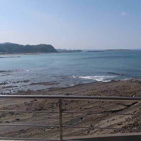 Aoshima Cinqmale: photo0.jpg