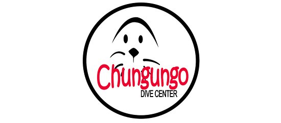 Chungungo Dive Center