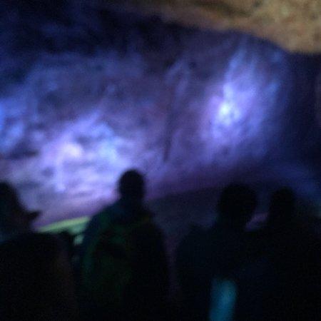 Wookey Hole, UK: photo3.jpg