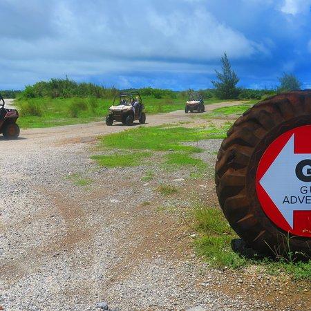 Yigo, Mariana Islands: photo0.jpg