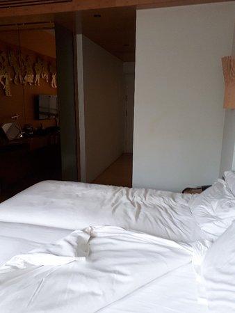 New Hotel: 20180505_161520_large.jpg