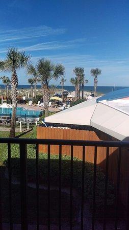 Seahorse Oceanfront Inn: IMAG1185_large.jpg