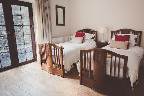 Cheap Hotels Lisburn