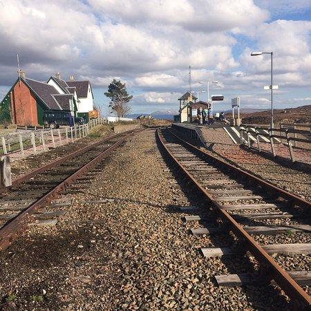 Corrour, UK: photo1.jpg