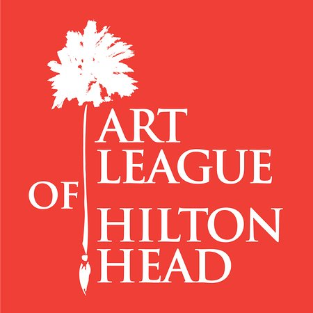 ‪Art League of Hilton Head‬