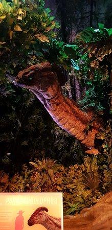 Jurassic World Photo