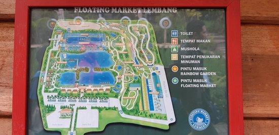 Floating Market Lembang: 20180508_123429_large.jpg
