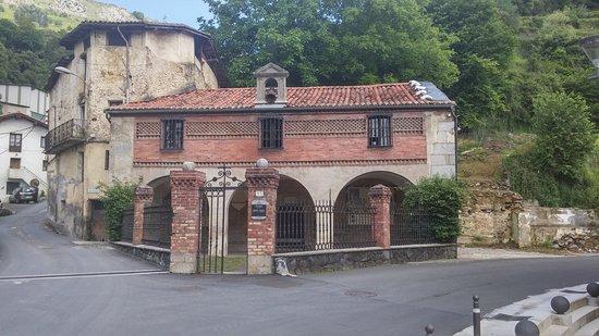 BaskAlive