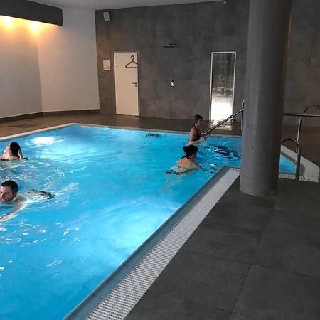 Hotel Ostrov: photo8.jpg