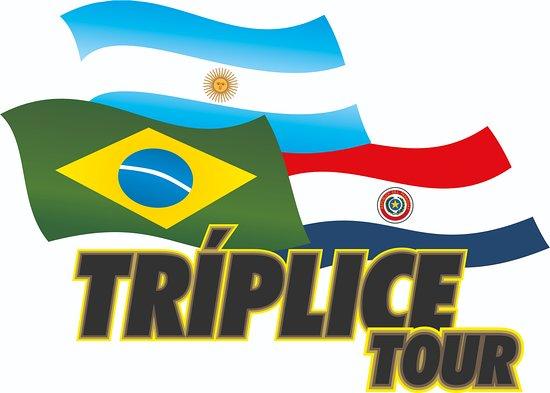 Tríplice Tour