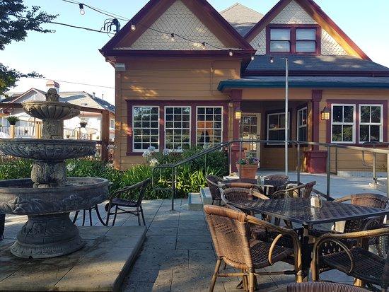 Geyserville Inn Updated 2018 Hotel Reviews Price Comparison Ca Tripadvisor