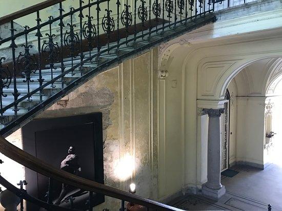 布洛迪豪庭酒店照片