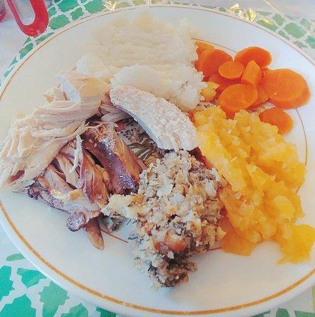 Anna S Country Kitchen Crapaud Restaurant Reviews Photos Phone Number Tripadvisor