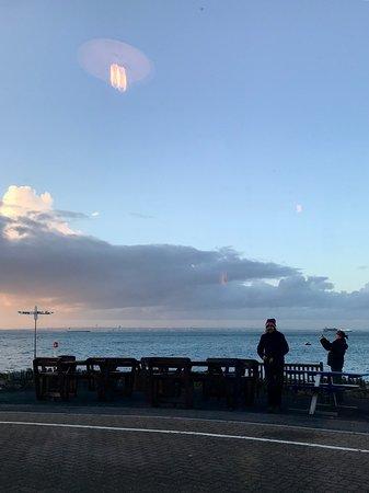Seaview Photo