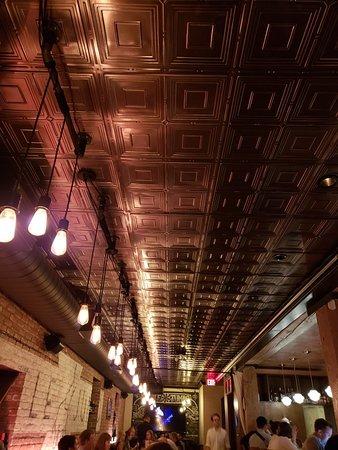 Little Jumbo Restaurant and Bar照片