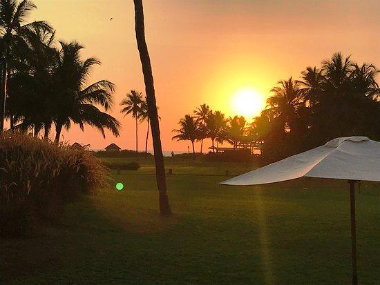 Landscape - Picture of ITC Grand Goa - A Luxury Collection Resort & Spa, Cansaulim - Tripadvisor
