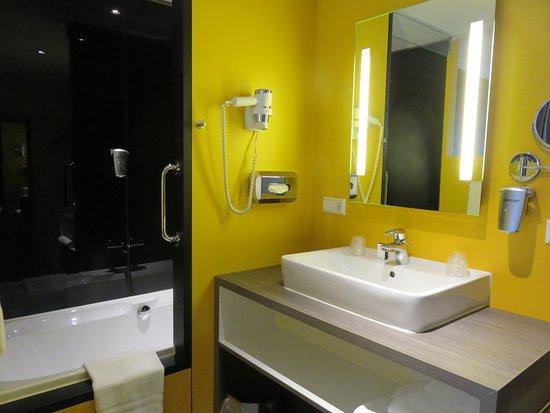 Best Western Plus City Hotel Gouda Photo