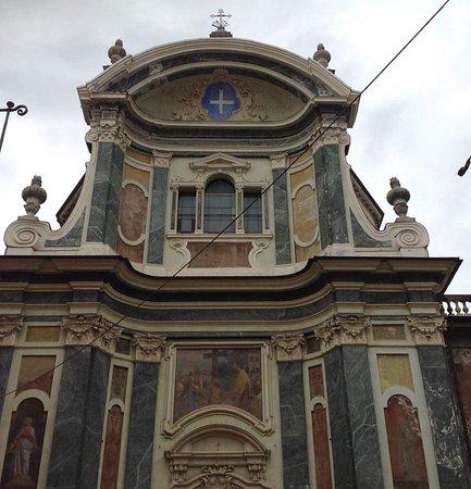 Chiesa di Santa Maria della Pieve