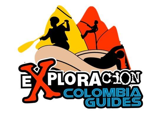Gracias por preferirnos, Estamos ubicados en San Gil - Santander 3158858123 / 3203081769