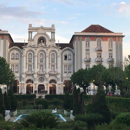 Curia, Πορτογαλία: photo3.jpg
