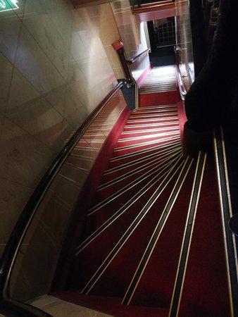 写真ナディア ホテル アムステルダム枚