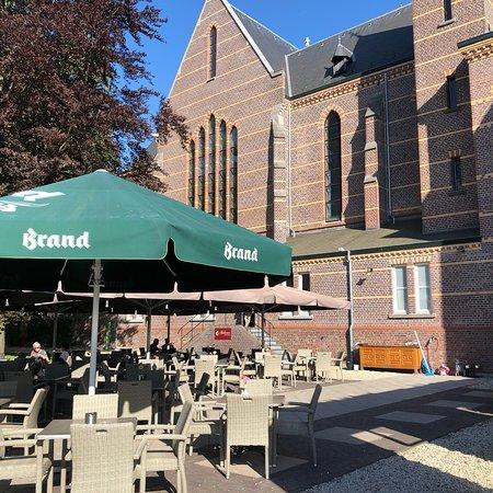 Munstergeleen, Ολλανδία: photo0.jpg
