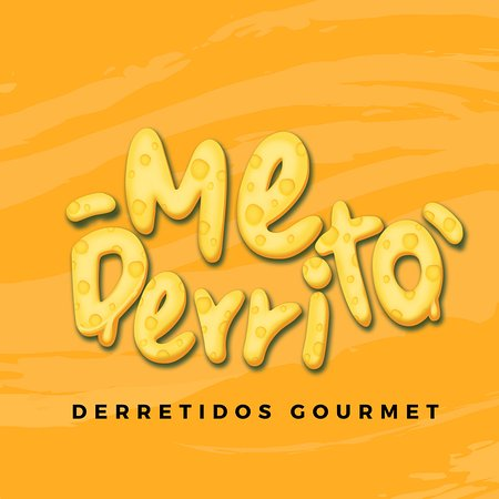 Tamanique, El Salvador: Me Derrito, Grilled Cheese