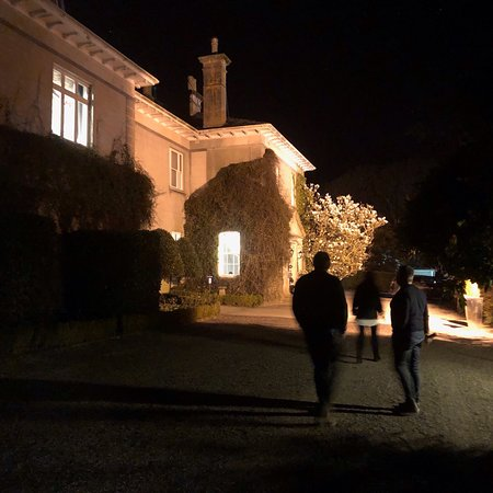 Dunbrody Country House Hotel: photo9.jpg