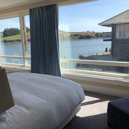 Bilde fra Trident Hotel Kinsale