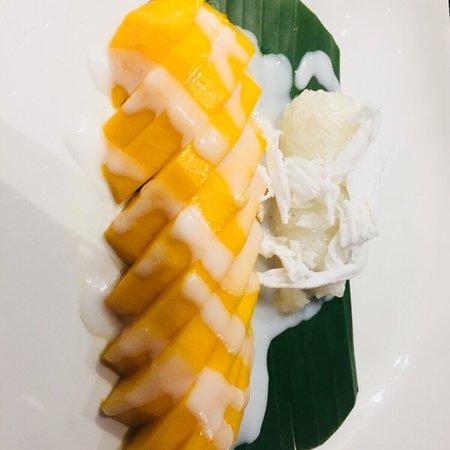 Restaurant SIAM SHIKI -  INUU: photo2.jpg
