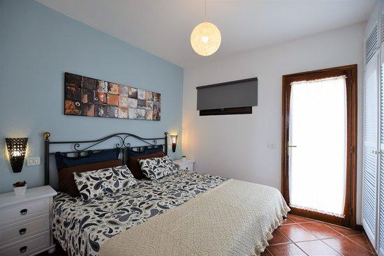 Pool - Picture of Masparadise Apartments, Gran Canaria - Tripadvisor