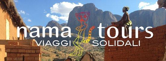 Toliara, Madagascar: Namatours è un tour operator di Viaggi Solidali ed Esperienze di Volontariato in Madagascar