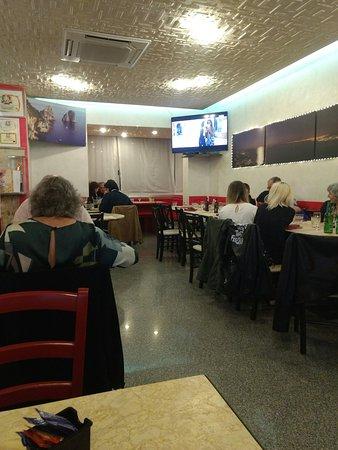 Ristorante Pizzeria Pummaro': TA_IMG_20180508_212939_large.jpg