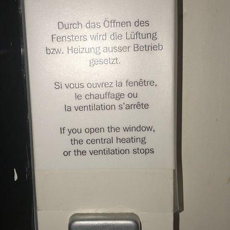 Hotel Basel: photo0.jpg