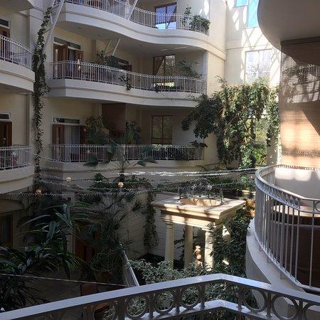 Sefton Hotel: photo3.jpg