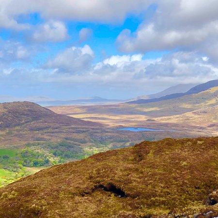 Connemara National Park: photo2.jpg