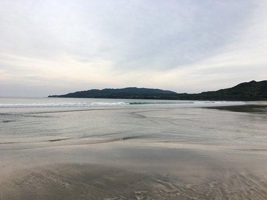 Kaiyu: Great Beach