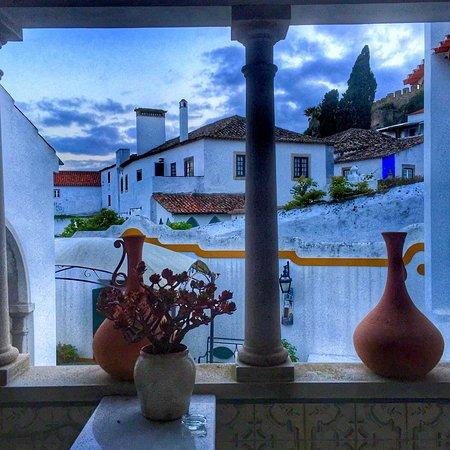 Casa de Sao Tiago do Castelo : photo3.jpg