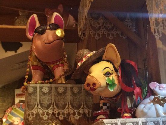 Le cochon a l'oreille : photo0.jpg