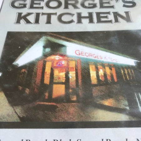 George S Kitchen Sound Beach Restaurant Reviews Phone