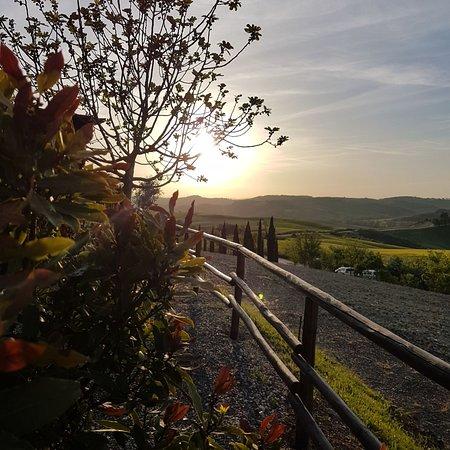 Foto de Agriturismo Bonello