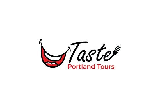 Taste Portland Tours