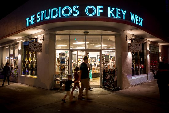 ‪The Studios of Key West‬