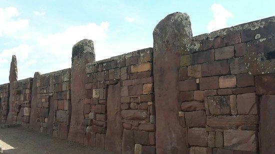 Tiahuanaco, Bolivia: 20180508_125642_large.jpg