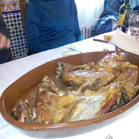 Canencia, Spain: photo0.jpg