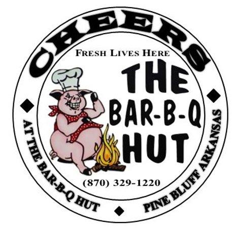 Pine Bluff, AR: Logo