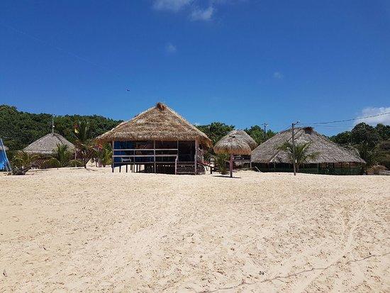 UTRAN Unidade de Turismo Rural Acai Nativo