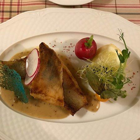 Polka Restauracja Photo