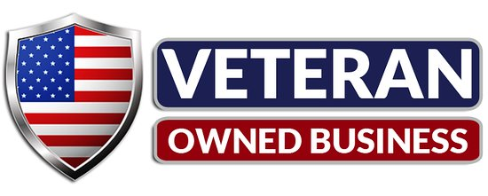 Mauldin, SC: Veteran Owned and Operated business!