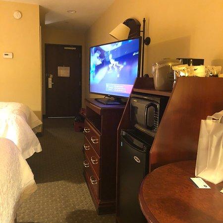 Hampton Inn & Suites Denver Littleton : photo1.jpg